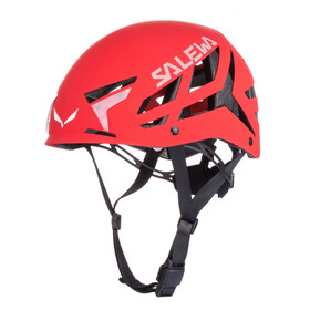 SALEWA Vayu 2.0 Helmet, red